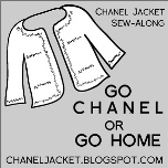 Go Chanel or Go Home